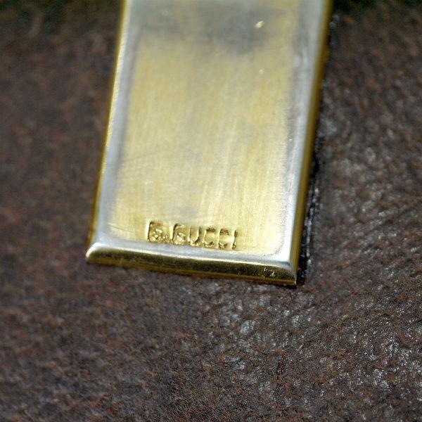 GH-280C