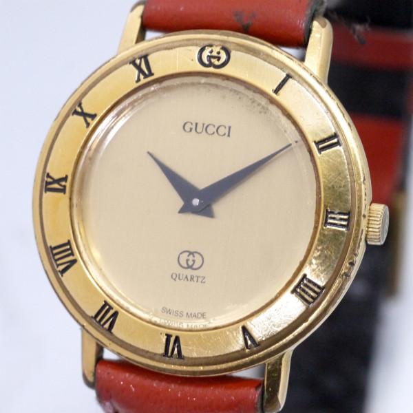 GW-050G