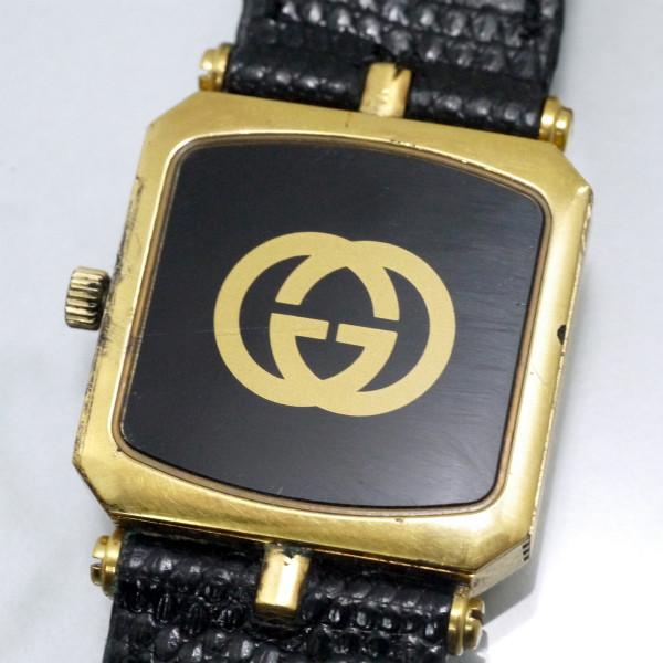 GW-060B