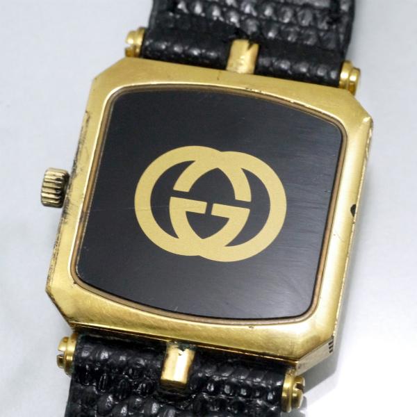 GW-060B-3