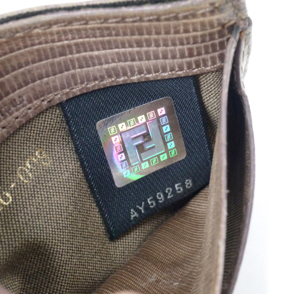 FD-074K