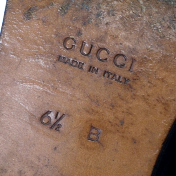 guccipumps09