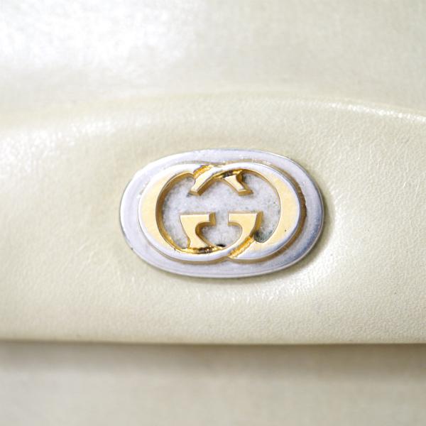 GS-1063W