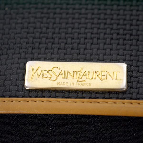 YS-063B