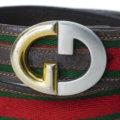 guccibelt056