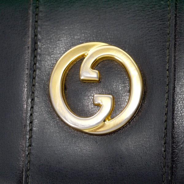 GS-1482B