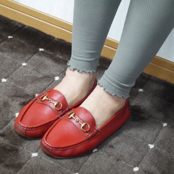 guccipumps10