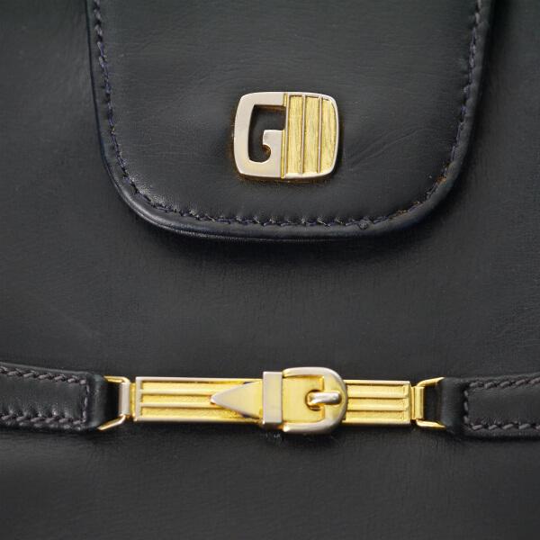 GS-1423B