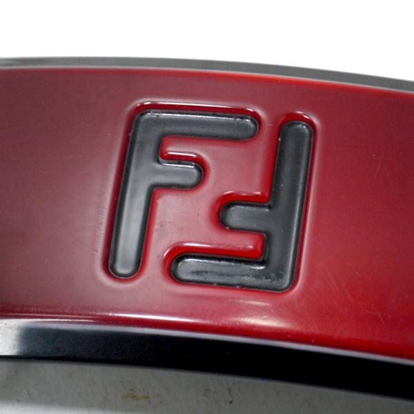 FD-108R