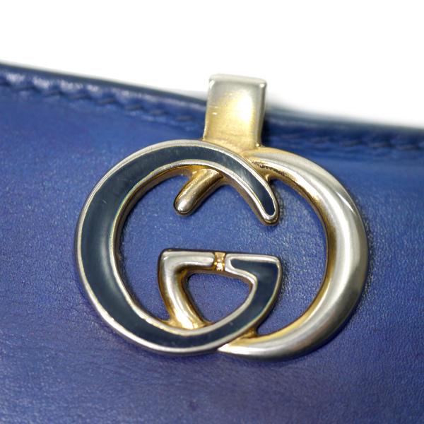 GH-341N