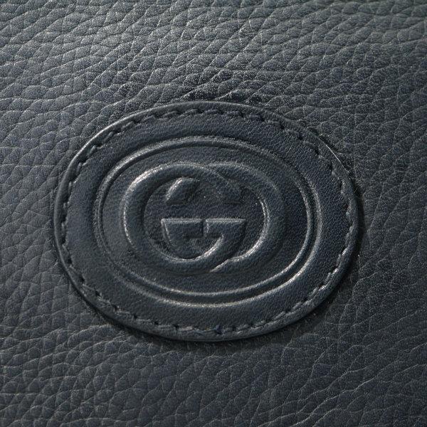 GS-1437B