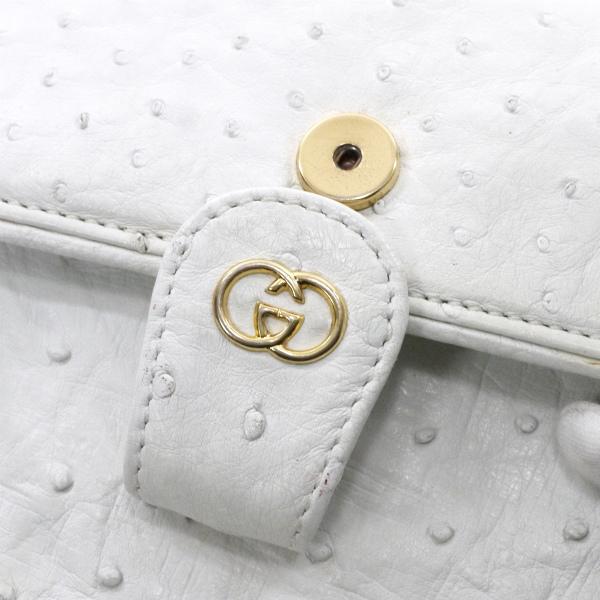 GS-1439W
