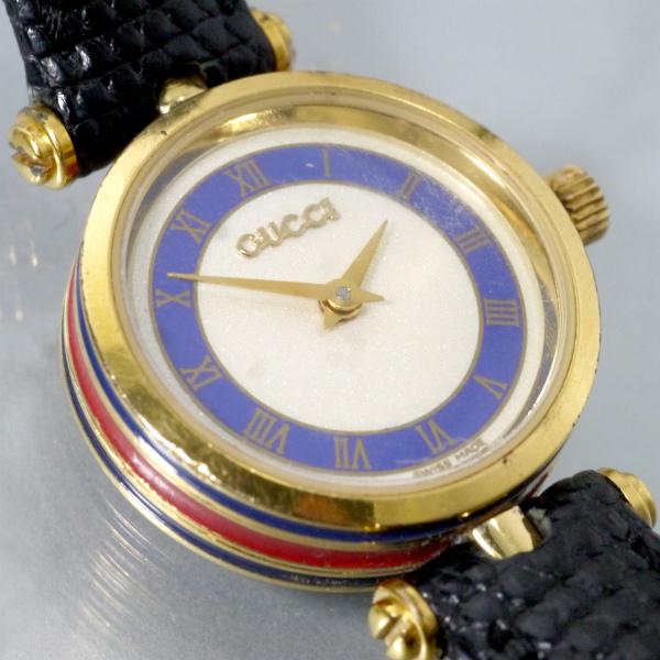 GW-0010N