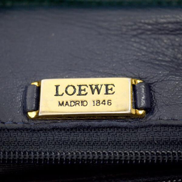 LW-086N