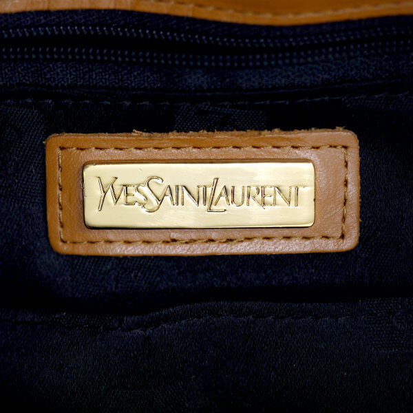 YS-093B
