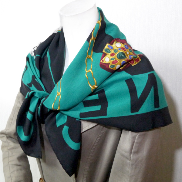 SS-scarf07