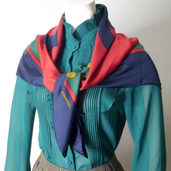 SS-scarf08