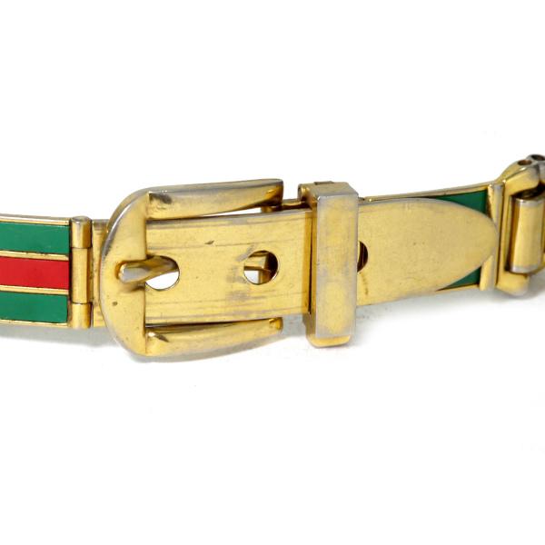 guccibelt60