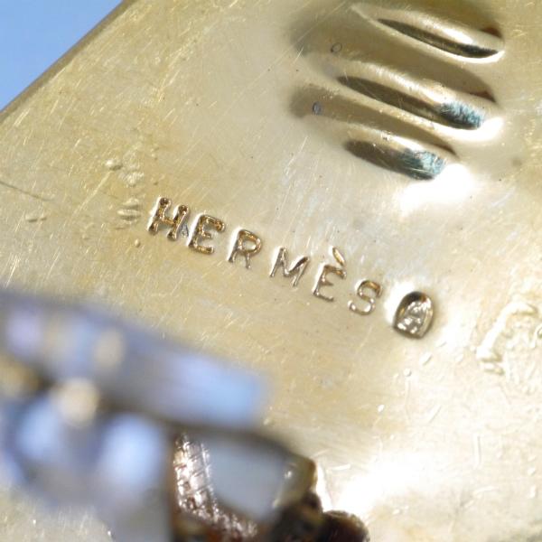 HM-078N