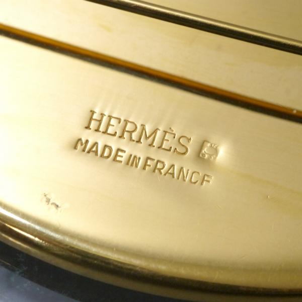 HM-079B