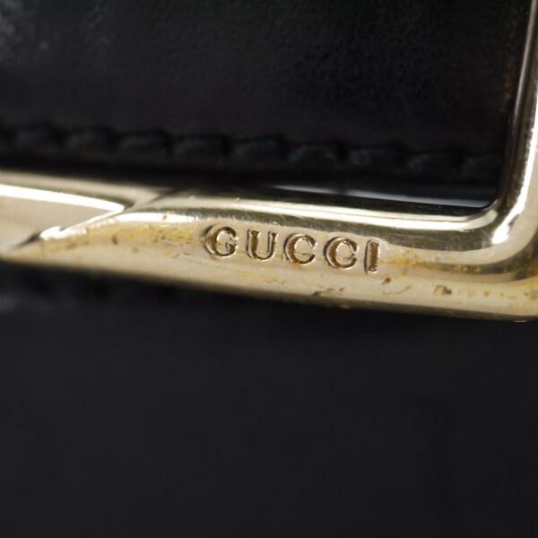 guccibelt078B
