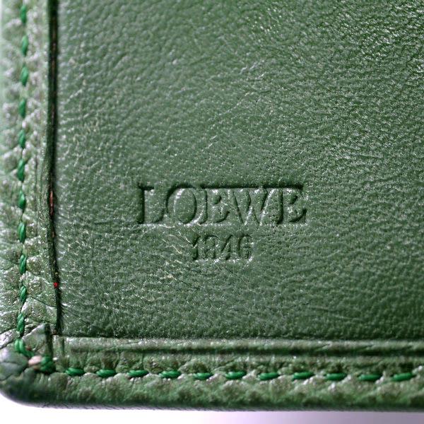 LW-060M
