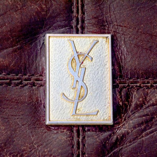 YS-111R