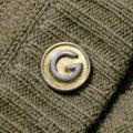 GP-094M