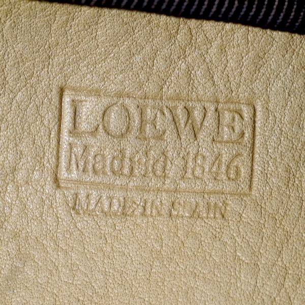 LW-087C