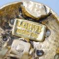 LW-097G