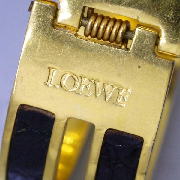 LW-099B