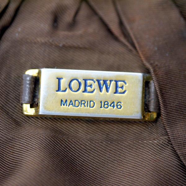 LW-096C