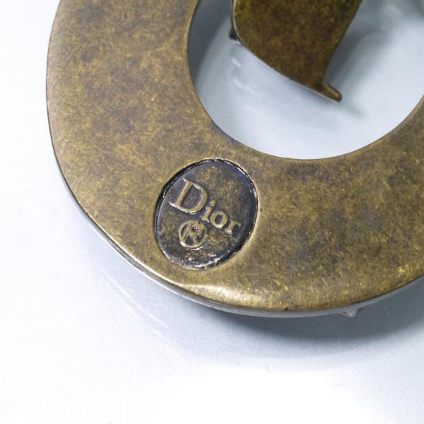 OD-213G