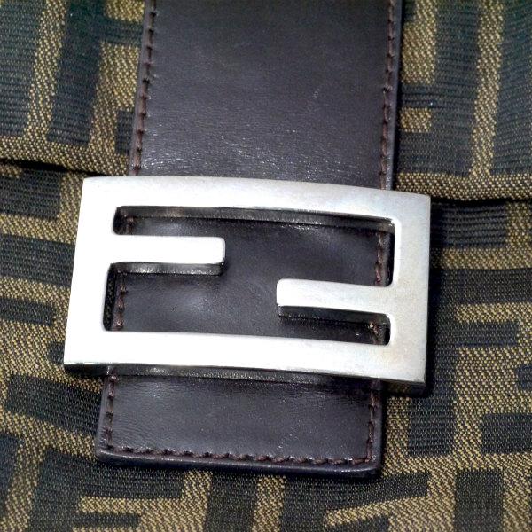 FD-028C