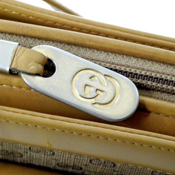 GS-1492K