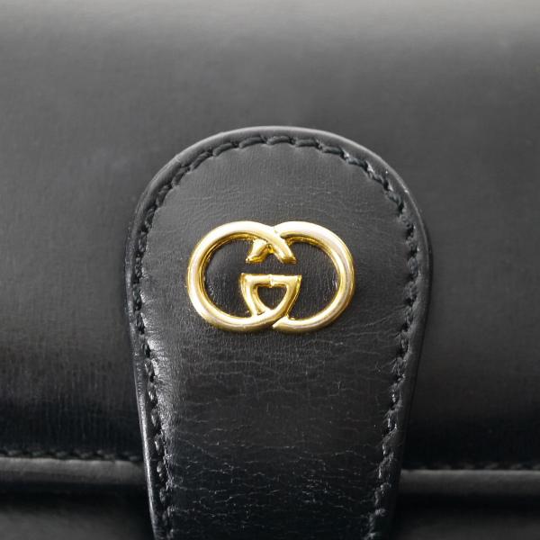 GS-1497B
