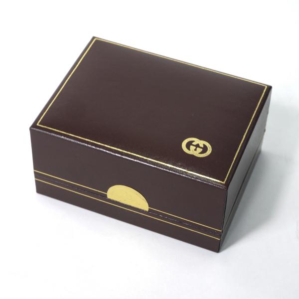 GW-007A