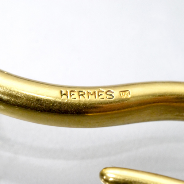 HM-128C