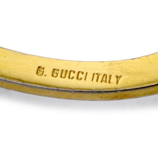 guccibelt19