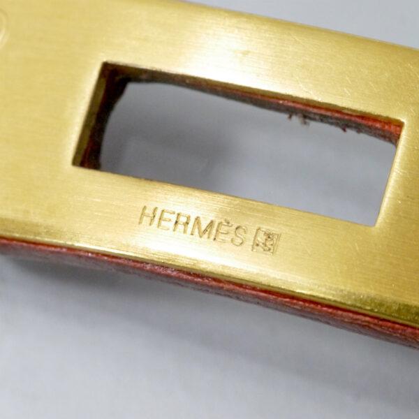 HM-106O