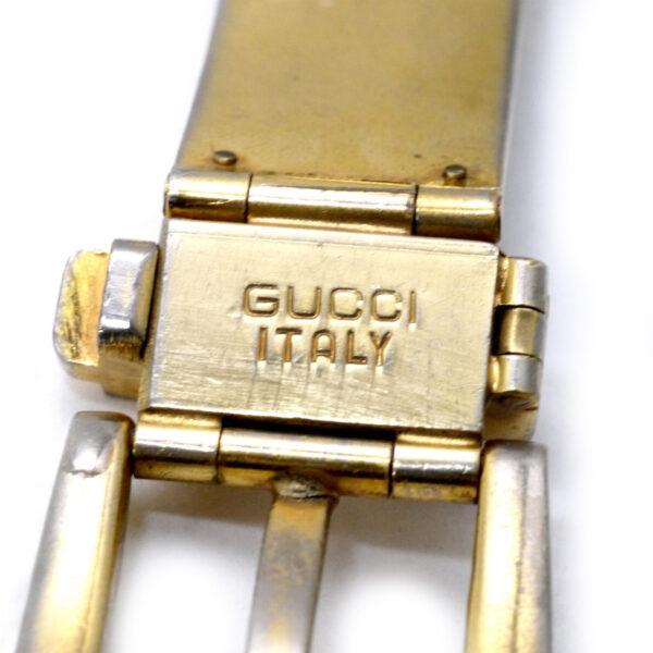 guccibelt61