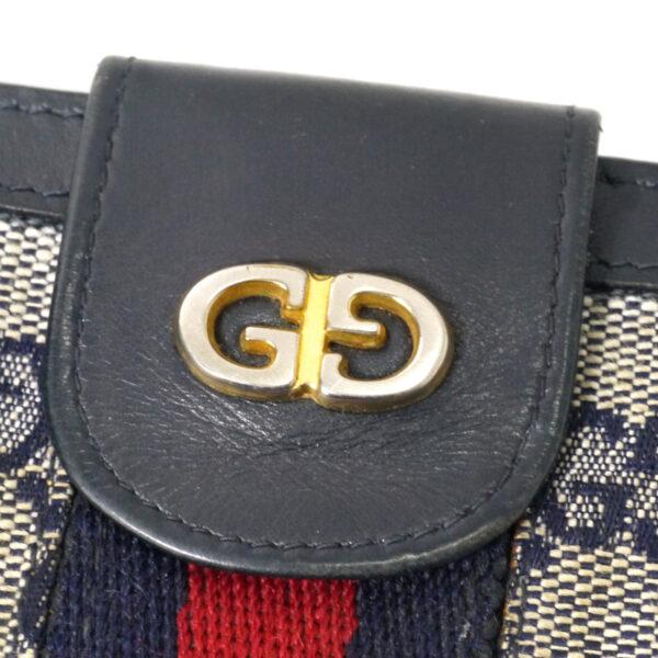 GH-353N