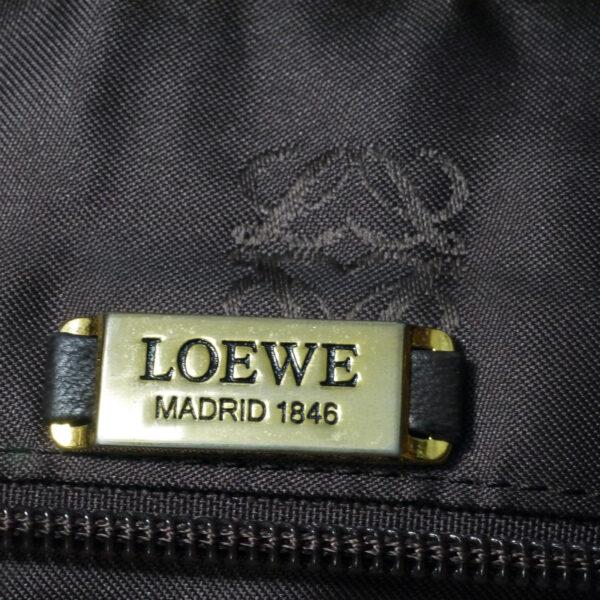 LW-104B