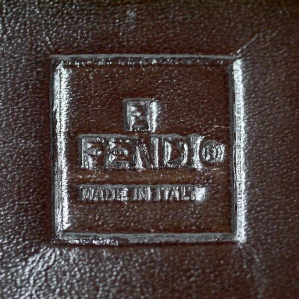 FD-003C