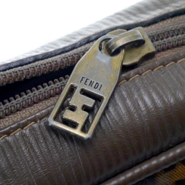 FD-084C