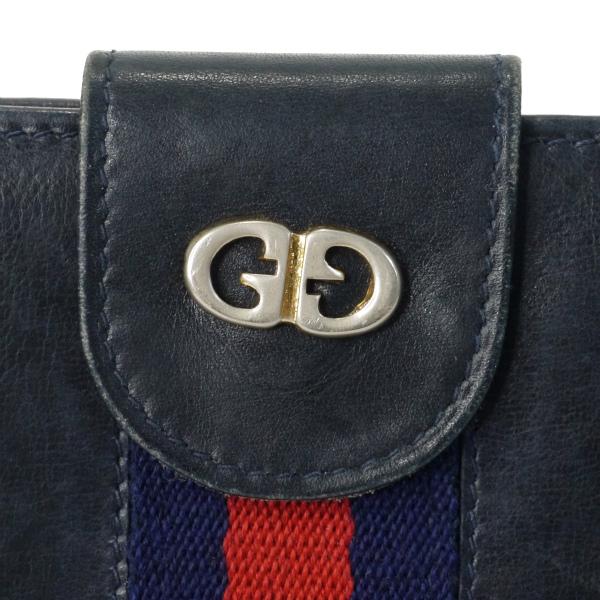 GH-594N
