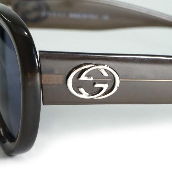 GN-281C