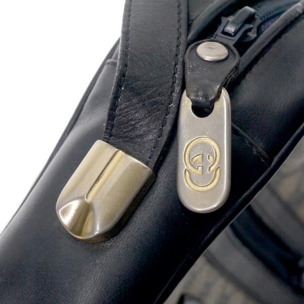 GS-1406N
