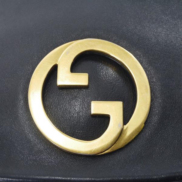 GS-1783B