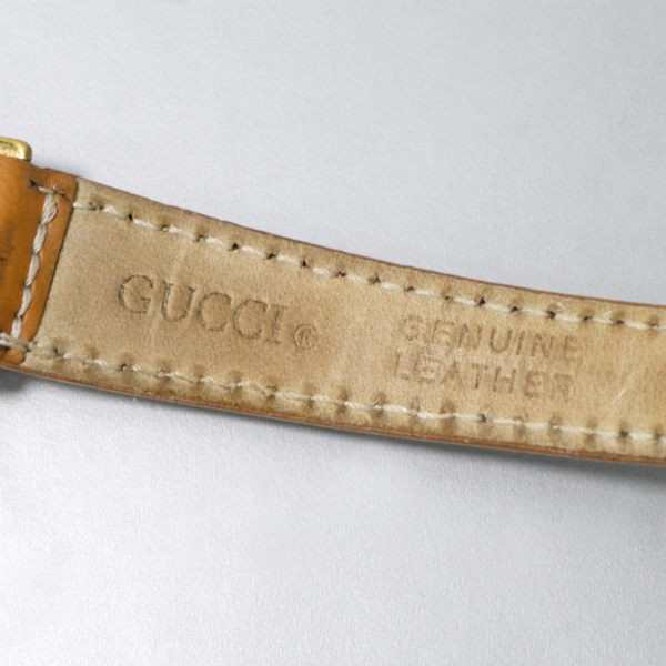 GW-110C